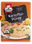 Kartoffelpüree von Le Gusto