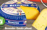 Gouda von Beemster