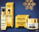 Gesichtsöl von Biocura