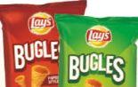 Bugles Original von Lay's