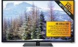 4K-Ultra-HD-TV Nemesis 4.0G von JTC