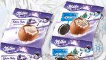 Oreo Snow-Balls von Milka