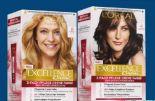 Excellence Coloration von L'Oréal Paris