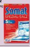 Spezial-Salz von Somat