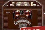 Grevensteiner Landbier von C. & A. Veltins