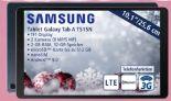 Tablet Galaxy Tab A T515N von Samsung
