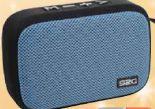Bluetooth-Lautsprecher Travel von Sound 2 Go