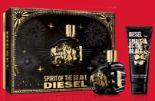 Spirit Of The Brave EdT von Diesel