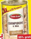 Champignons von Beste Ernte