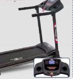 Laufband TM 500S von Christopeit Sport