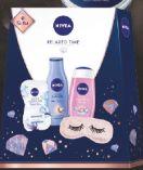 Geschenkset von Nivea