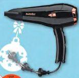 Haartrockner D373E von BaByliss