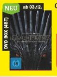 Game of Thrones-Staffel 7