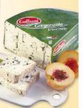 Gorgonzola von Galbani