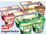 Doppel-Decker von Müller