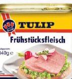 Frühstücksbacon von Tulip