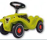 Bobby-Car Racer von Big