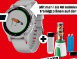 Vívoactive Smartwatch von Garmin