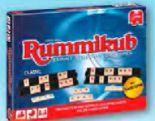 Rummikub Classic von Jumbo