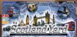 Scotland Yard von Ravensburger