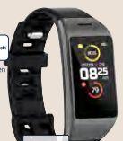 Smartwatch ZeNeo von MyKronoz