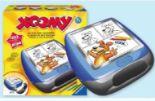 Xoomy Maxi von Ravensburger