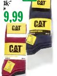 Herren-Businesssocken von CAT