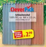 Schlaufenschal von CleverPick