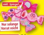 Schmink-Set