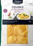 Gefüllte Pasta von Deluxe