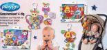 Baby Geschenkset von Playgro