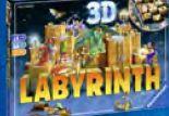 Das verrückte Labyrinth 3D von Ravensburger