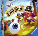 Eye Eye Captain von Ravensburger