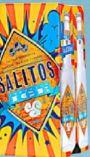 Tequila von Salitos