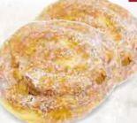 Apfelballen von Dornseifer's Bäckerei