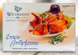 Enten-Grillpfanne von Wichmann's