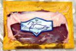 Gourmet-Entenbrustfilet von Wichmann's