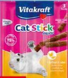 Cat Stick Mini von Vitakraft