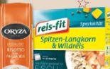 Spitzen-Langkorn & Wildreis von Reis-Fit