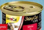 Shiny Cat von GimCat