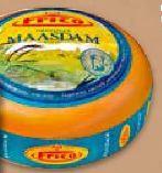 Maasdamer von Frico