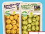 Kräuterkartoffeln von Pahmeyer