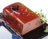 Preiselbeer Pastete von R & S Spezialitäten