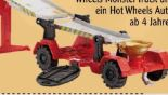 Monster Trucks von Hot Wheels