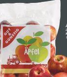Äpfel Braeburn von Gut & Günstig