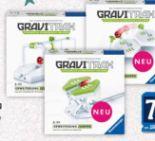 Gravi Trax Erweiterungen von Ravensburger