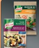 Salatkerne-Mix von Knorr