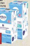 Hygiene-Einlagen von Elkos