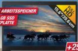 Notebook IdeaPad L340-15IWL von Lenovo