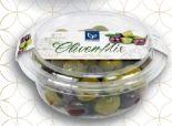 Gemischte Oliven von Kühlmann